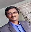 lv000004-j-bharath-charan