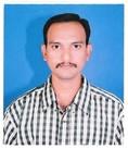 lv000218-p-seetha-ramarao
