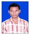 lv000504-s-raghu