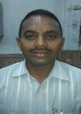 lv000512-r-ramana-murthy