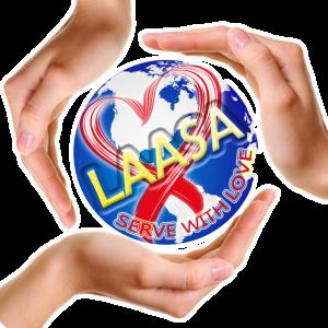Logo Final for web
